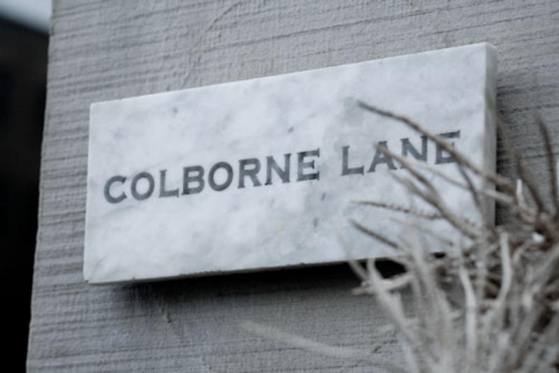 ColborneLaneImage