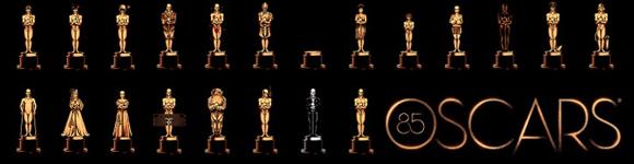 OscarsBannar